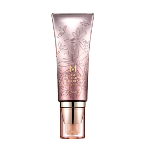 Best BB Cream Overall –