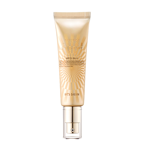 It's Skin Prestige Creme D'escargot BB Cream